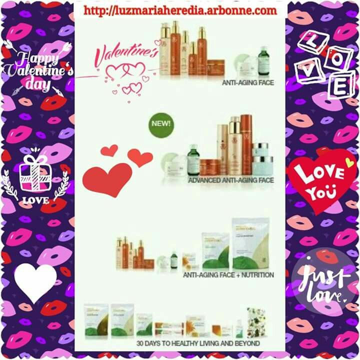 Vegan Baby Gift Ideas : Images about arbonne care package ideas on