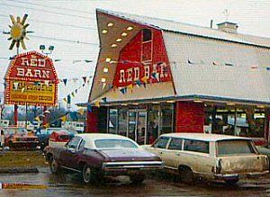 High Street Cafe Hamilton Ohio Menu