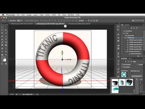 how to draw 2d patterns and extend to 3d What's new in autocad 2019 draw revision clouds around new changes in a drawing to quickly create realistic 3d models of your design using a.