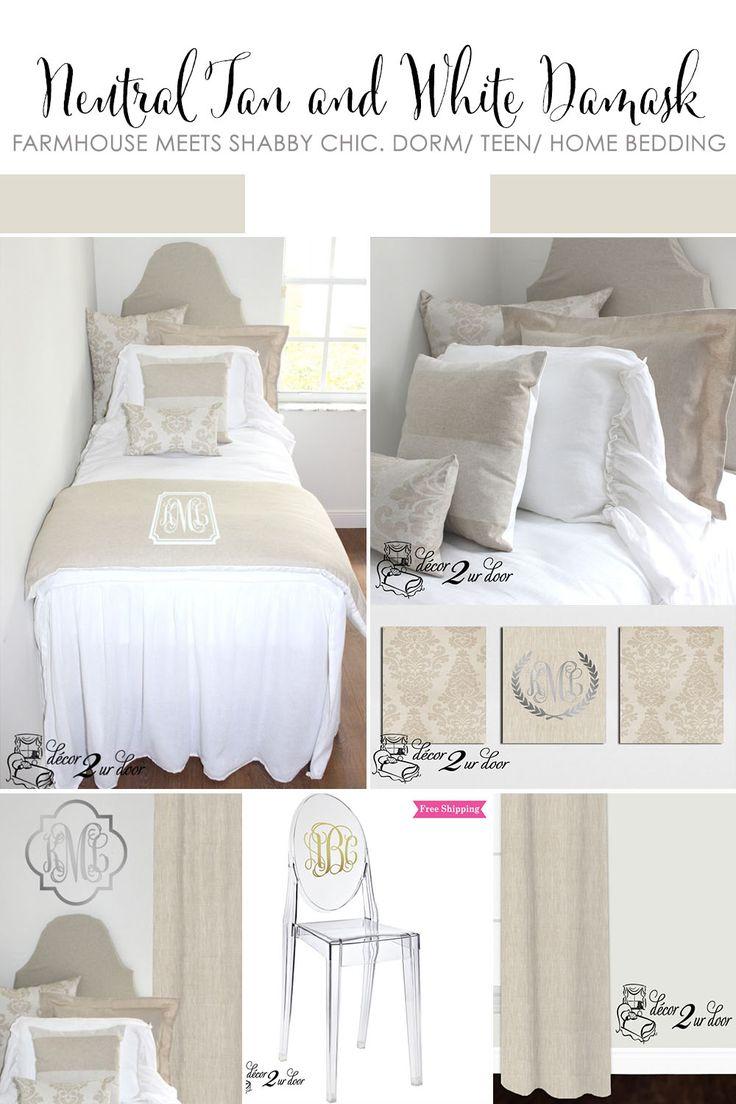 Decorate A Dorm Room. Dorm Room Bedding And Décor. Dorm Room Decor Trends. Part 66