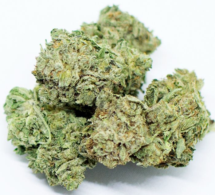 You have been wondering where to get your stuff? Think no more!!!!!!!!! REALWEEDSHOPNOW is here to help you get what you want.  we do delivery of the following awesome products. why not get to us for yours by opening our website and discovering it for yourself. We keep no footprints behind. BUY THC AND CBD OIL ONLINE, BUY MEDICAL MARIJUANA ONLINE, BUY CANNABIS OIL ONLINE, BUY CANNABIS ONLINE, BUY MARIJUANA ONLINE, BUY MARIJUANA EDIBLES ONLINE AND MANY MORE AT http://realweedshopnow.com