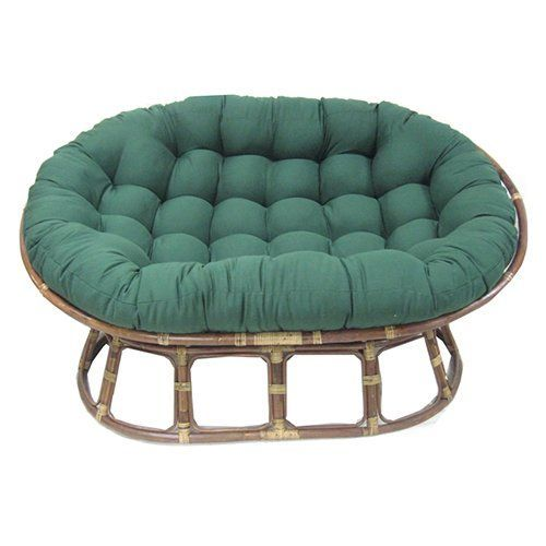 ... papasan chair oversized papasan chair home furniture design see