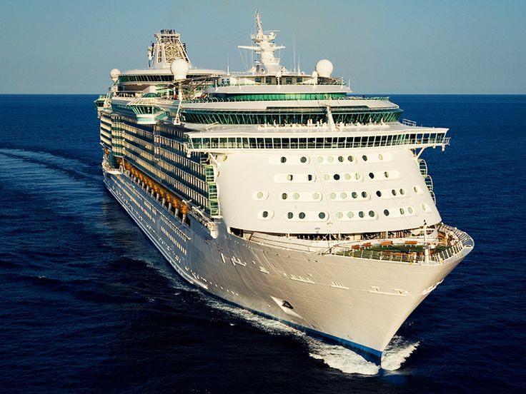 The world is waiting. #cruise #vacation #libertyoftheseas: Affordable Crui, Florida Crui, Crui Vacations, Largest Crui,  Ocean Liner, Holidays Offer, Cruises Ships, Crui Ships Crui, Crui Shipscrui