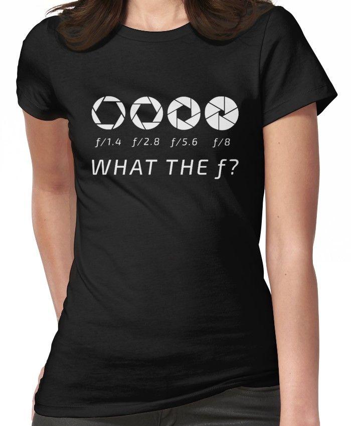 45++ Cricut t shirt design ideas trends