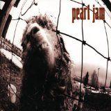 Vs. (Audio CD)By Pearl Jam