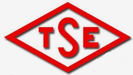 TSE görevi ve amaçları yetkileri tse belgesi... http://www.genelsite.org/2013/11/tse-gorevi-amaclari.html