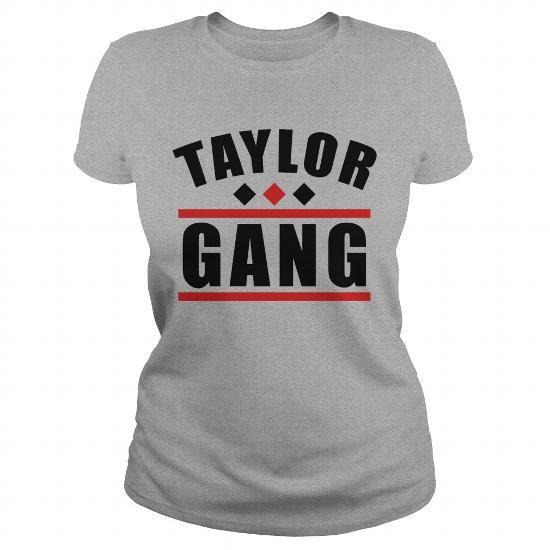 Awesome Tee Texas Holdem Poker Star Hoodies Shirt Shirt; Tee