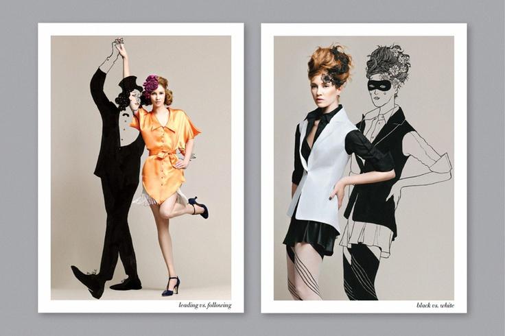 photo + shadow illustration, love! fernandaswork.comGraphics Vision, Graphics Design, Shadows Illustration, Illustration Fernandaswork Com