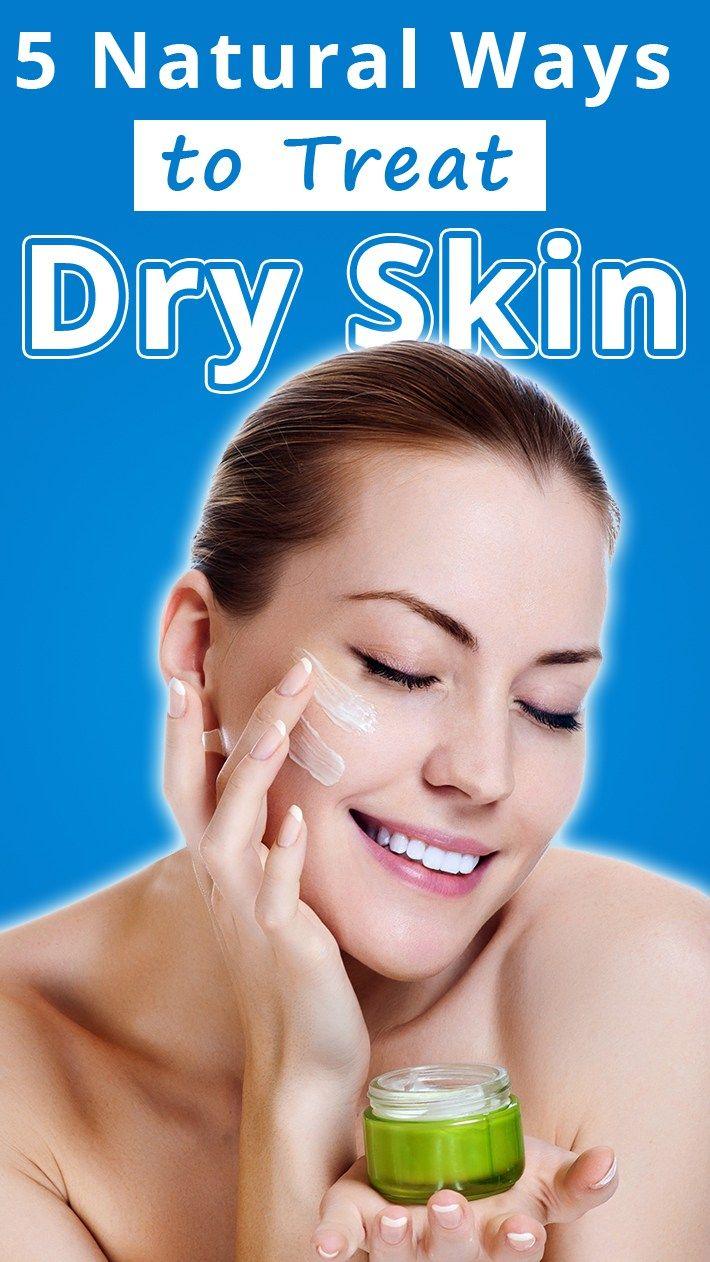 Watch Healthy Skin Starts with Well-Moisturized Skin video