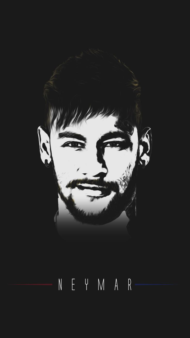 Neymar Wallpaper Forca barca my fav player