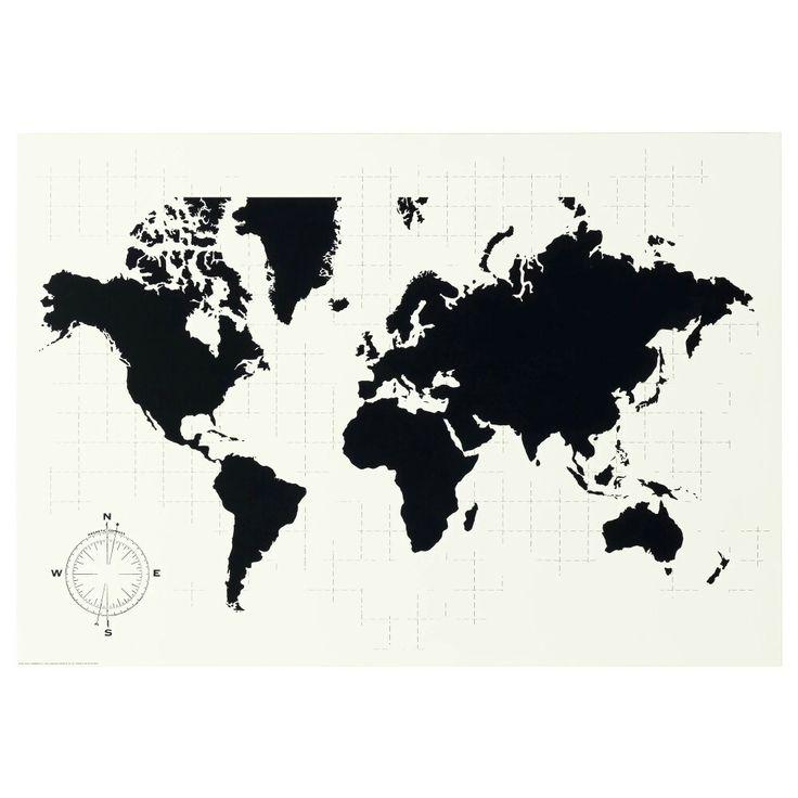 http://www.ikea.com/gb/en/products/decoration/frames-pictures/mölltorp-blackboard-planner-plan-your-world-art-70319250/