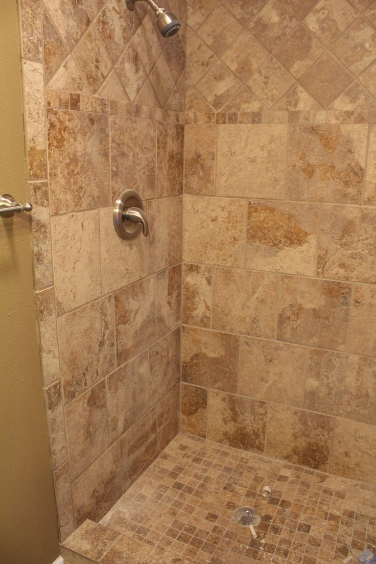Bathroom Remodel Ideas With Stand Up Shower 10 best bathroom (master) ideas images on pinterest | stand up