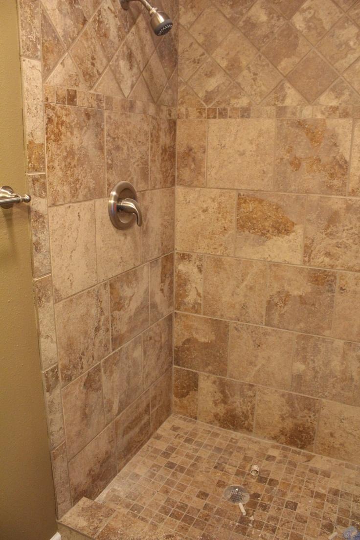 Bathroom Remodeling Wichita Ks Images Design Inspiration