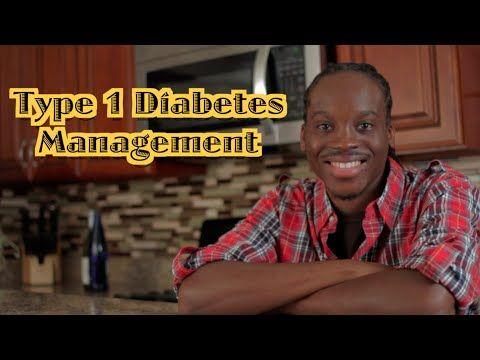 Type 1 Diabetes Management | Health Reset Meals - http://nodiabetestoday.com/diabetes/type-1-diabetes-management-health-reset-meals/?http://www.precisionaestheticsmd.com/