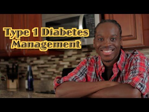 Type 1 Diabetes Management | Health Reset Meals - http://nodiabetestoday.com/diabetes/type-1-diabetes-management-health-reset-meals/?http://www.precisionaestheticsmd.com/