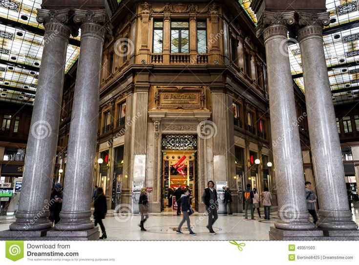 Gallery Alberto Deaf In Sun (roma) - Download From Over 29 Million High Quality Stock Photos, Images, Vectors. Sign up for FREE today. Image: 49351503