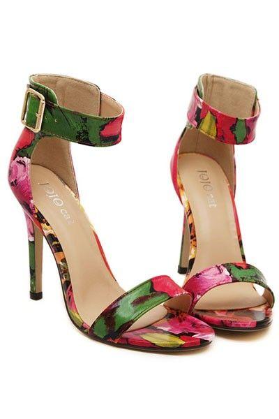 1000  ideas about Cheap Black Heels on Pinterest   Classy heels