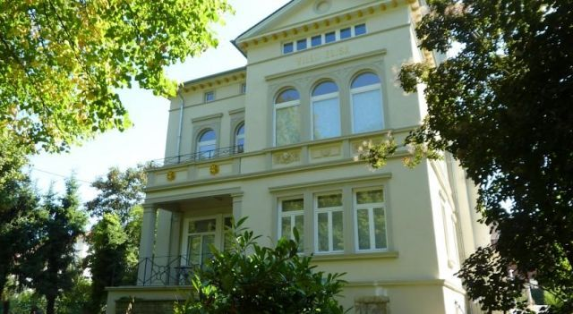 Apartment Villa Elisa - #Apartments - $100 - #Hotels #Germany #BadKreuznach http://www.justigo.me.uk/hotels/germany/bad-kreuznach/apartment-villa-elisa_219746.html