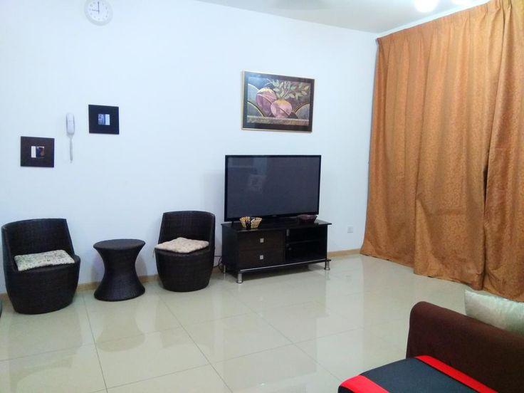 Booking.com: Apartment Shah Suites Vista Alam , Shah Alam, Malaysia  - 85 Guest reviews . Book your hotel now!