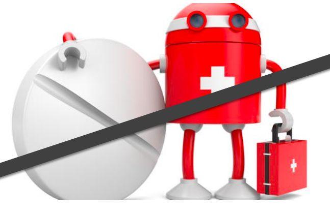 Le robot ne remplacera jamais le médecin traitant. La santé connectée ouvre la voie d'un nouveau contrat social connecté entre le patient et son médecin