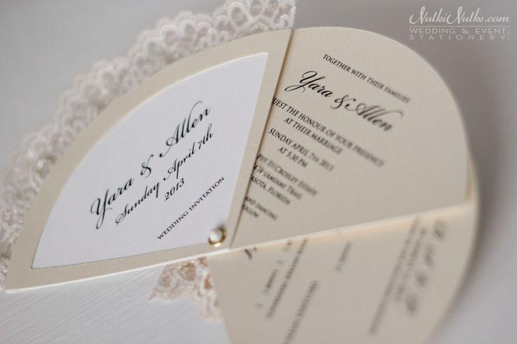 Invitation http://www.weddingsee.com/photo-wedding-invitations/