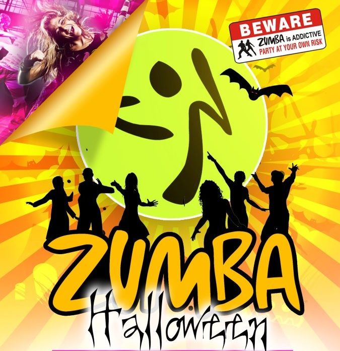 Halloween zumba logos clipart library 473 best zumba images on pinterest zumba zumba fitness and exercise rh pinterest com halloween zumba symbol happy halloween zumba stopboris Image collections