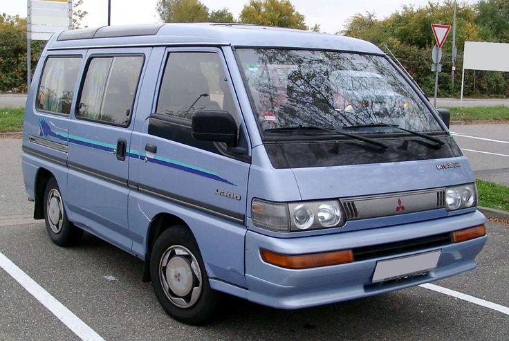 7d3ff909e39482902b14a387b1f1b074 mitsubishi colt minivan mitsubishi colt l300 google s�gning cars pinterest mitsubishi l300 van wiring diagram at gsmx.co