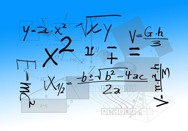 125 best Know Your Math Answers images on Pinterest | Math answers ...