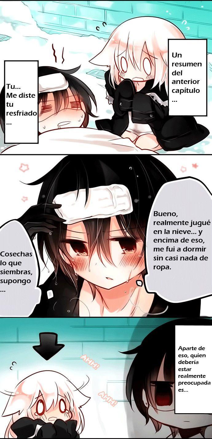 Rodiura Kurashi - MANHWA - Lector - TuMangaOnline