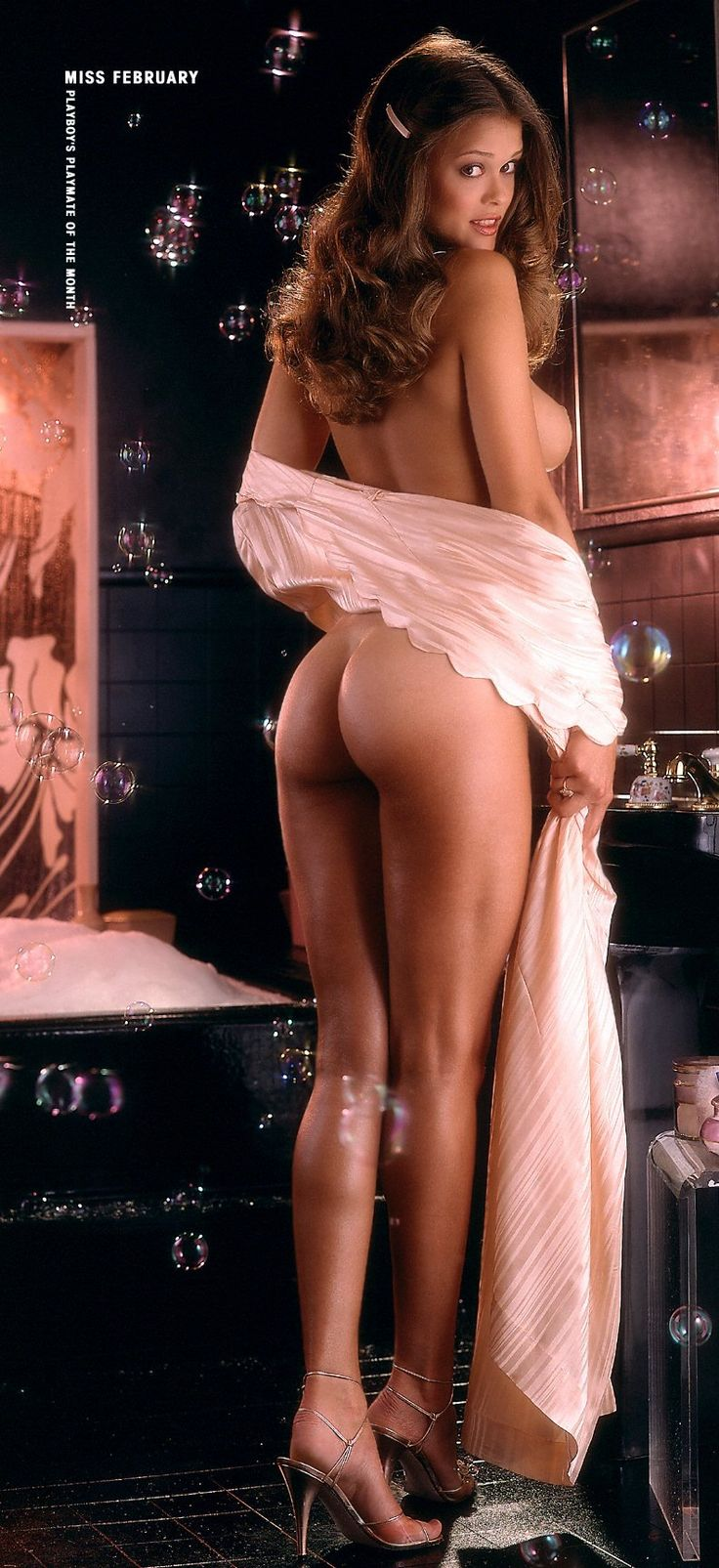 122 best playboy centerfold 1980-1989 images on pinterest | playboy