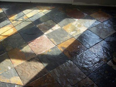 marble kitchen flooring 63 best entry way floors images on tile 4012