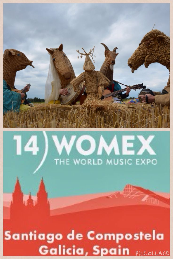 Armagh Rhymers will be represented at Womex 2014, Santiago de Compostela by artistic director Dara Vallely   http://www.womex.com/virtual/the_armagh_rhymers/member/dara_vallely