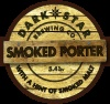 A smooth dark beer with a mixture of soft hop varieties and a hint of smoked malt. This recipe was stolen from the imagination of Doug Odell of Odell's Brewery, Colorado during his visit to Dark Star.