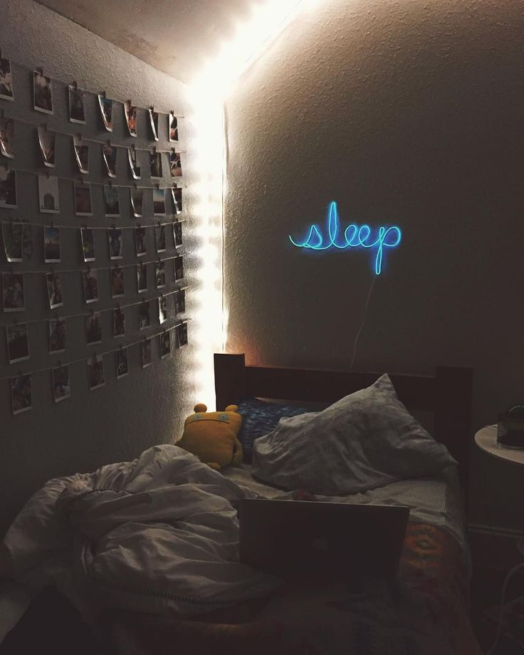 "Best Conangray On Instagram ""I Made This Light Because Sleep 400 x 300"