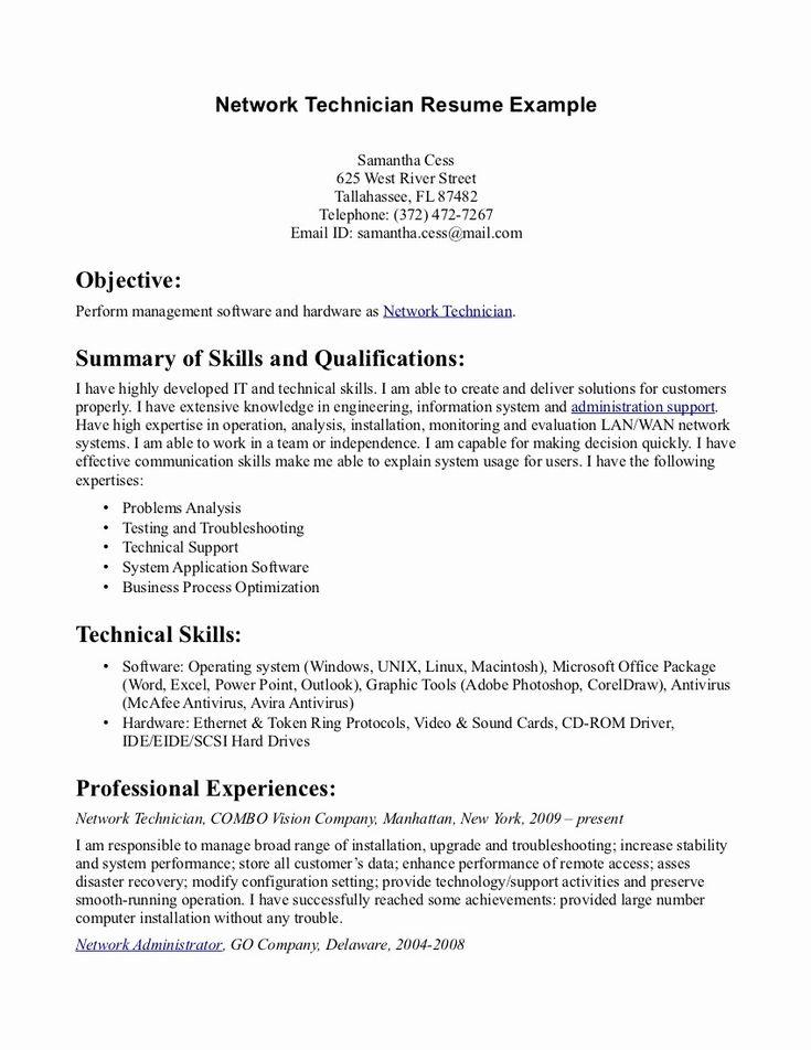 lovely pharmacy tech resume samples  resume examples