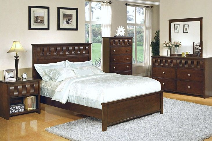 How to Get Bedroom Furniture Sets for Cheap ,  Bedroom furniture sets for cheap can be obtained easily if you read this valuable post. Basically, before discuss how to buy bedroom furniture with ..., http://www.designbabylon-interiors.com/how-to-get-bedroom-furniture-sets-for-cheap/