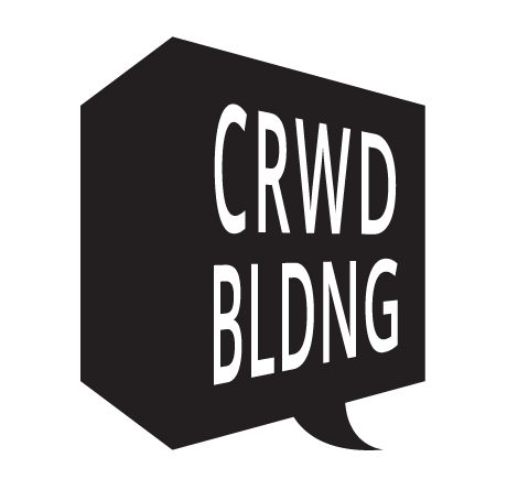 Crowdbuilding.nl: het online platform voor de transformatie van leegstaand vastgoed