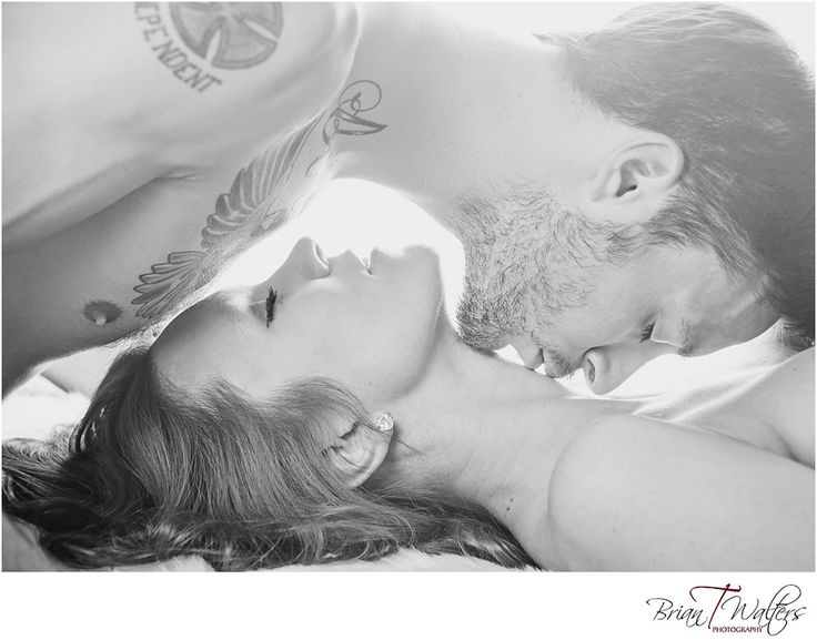 Couples Boudoir Photography. This is beautiful, I'd like to incorporate that into a maternity shoot.