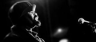#Jazz 16/07 en Las Palmas, #CanariasJazz trae lo mejor al #TeatroCuyás @I_GregoryPorter #LouDonaldson   #JAZZ 16/07 en #LPGC #LasPalmas @CanariasJazz trae lo mejor de la escena internacional a #Canarias  Noche y Día Gran Canaria: Jazz - 16/07: El Festival de Jazz trae lo mejor de la escena internacional