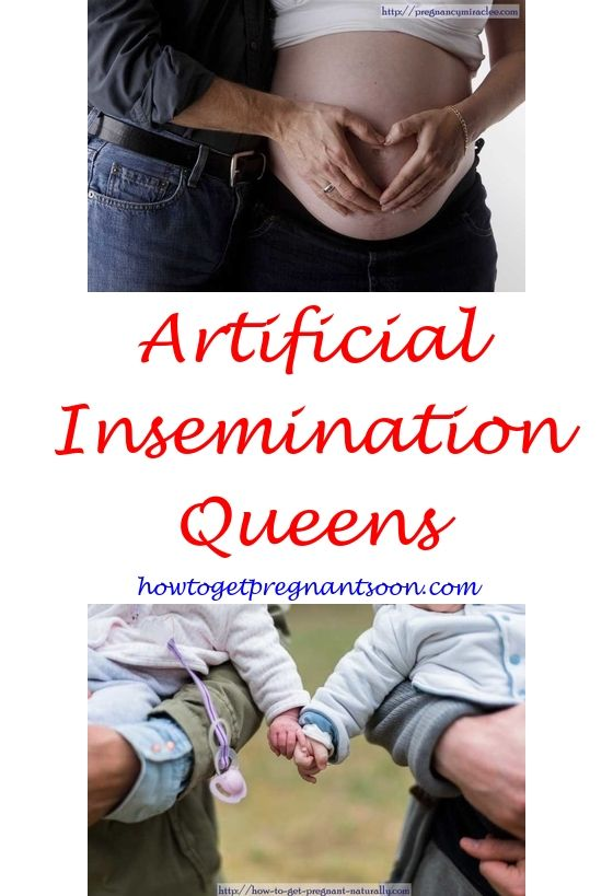 birth control that doesnt cause infertility - which aetna plan covers infertility.amy pond infertile mosaic turners syndrome infertility symptoms testicular torsion cause infertility 9012007630