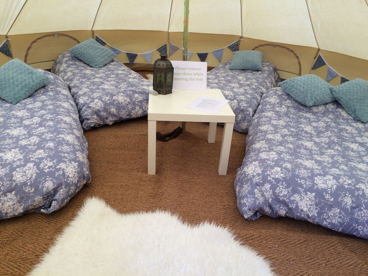 Bell tent gl&ing from Beautiful Bells & 45 best Bell tent hire for weddings events hen parties ...