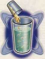 Science Experiments Science And Experiment On Pinterest