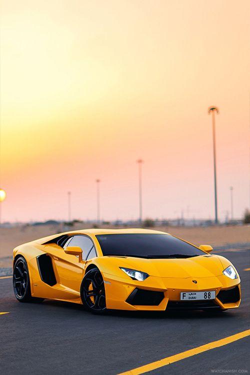 Lamborghini #RePin by AT Social Media Marketing - Pinterest Marketing Specialists ATSocialMedia.co.uk