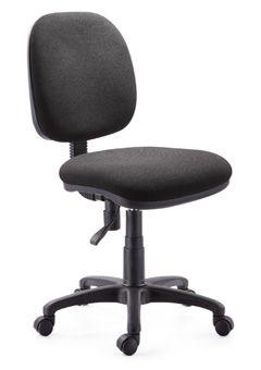 Las 25 mejores ideas sobre sillas oficina baratas en for Sillas secretariales