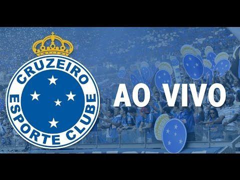 Assistir Cruzeiro x Corinthians Ao Vivo: http://www.aovivotv.net/assistir-cruzeiro-ao-vivo/