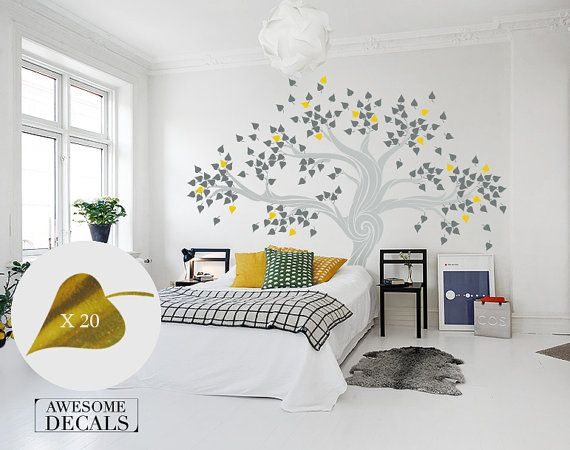 Best 25 Office Wall Decals Ideas On Pinterest Office