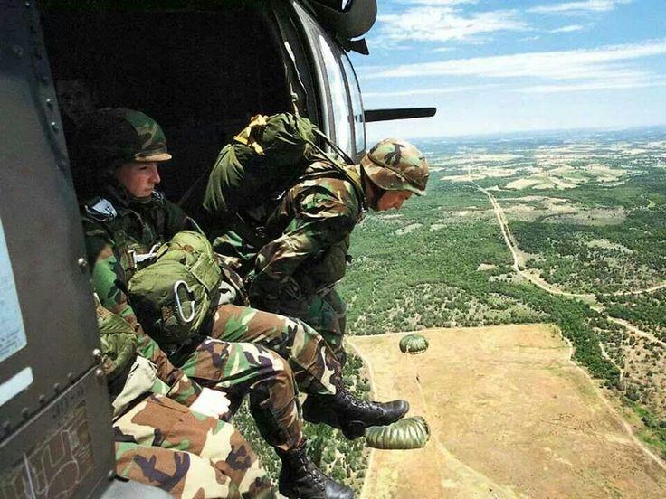 Armee Tacoma wa