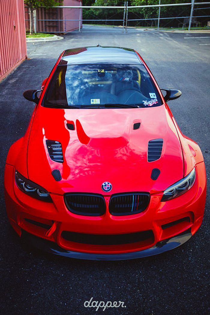 Bmw M3 Fastest Skittle Ever M M Pinterest