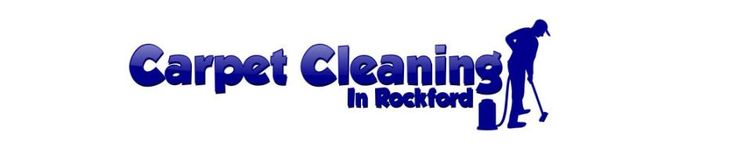 Carpet Cleaning Rockford IL  http://carpetcleaninginrockfordil.com  If your carpet is soiled and stained and you are looking for carpet cleaning in Rockford IL, you have come to the right place. Our professional carpet cleaning technicians will remove the dirt and spots as well as pathogens from your carpet using our state of the art process. Once our carpet cleaners have revitalized your carpeting.....