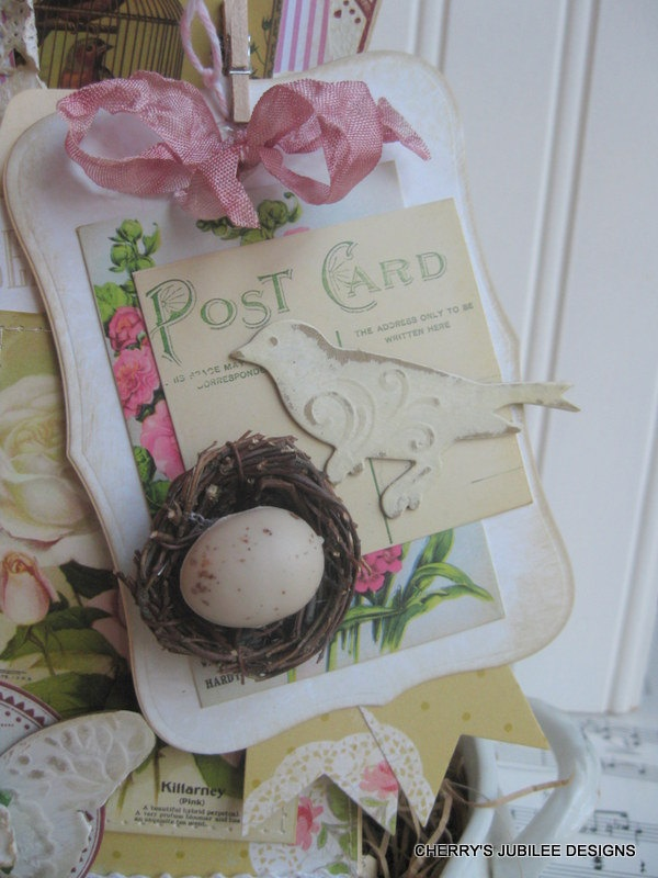 Bj S Cake Decoration Packet : 136 best images about Seed Packet Crafts on Pinterest ...